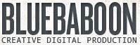 mirabeau_logo2